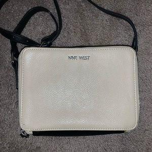 Nine West Crossbody Handbag